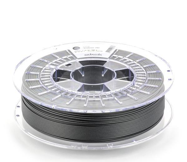 Carbon X PETG CF Extrudr Filament 1,75mm
