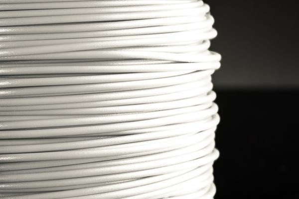 Redline Filament TPU 98A weiss 1.75mm 0,5Kg